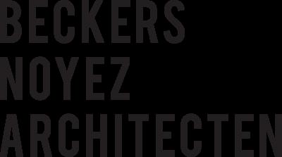 BECKERS NOYEZ Logo
